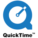 QuickTimeプレーヤーで結合